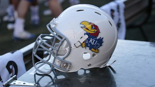 Report: Ex-KU player accused of sexual assaults transferred to Indiana State