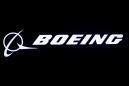 Brazil antitrust regulator gives nod to Boeing-Embraer deal