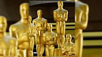 Oscar fever: Which studio stocks are blockbusters and which are flops?