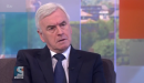 Sunday Shows Round Up: Boris Johnson, John McDonnell and Tories' Russian Donors