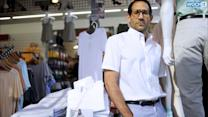 American Apparel Hopes To Decide Charney's Fate By Mid-August