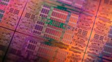 Taiwan Semiconductor Mfg. Co. Ltd. Says 5-Nano Tech to Enter Risk Production in 2019