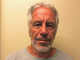 Jeffrey Epstein reportedly hired private investigators to intimidate and silence accusers, witnesses, and prosecutors