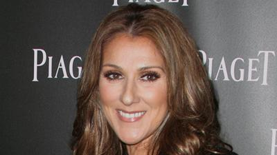 Celine: It Was A 'Choice' Not To Perform At Winter Olympics