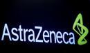 Exclusive: AstraZeneca gets partial immunity in low-cost EU vaccine deal