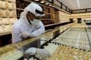 Gold prices rise as Hong Kong dispute riles China-US ties