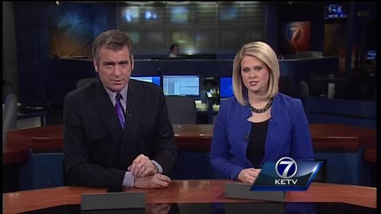 Sexual assaults on the rise in Omaha