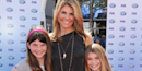 Lori Loughlin's Daughters All Grown Up and Look Exactly Like Their Mom