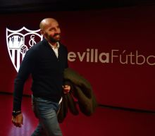 Monchi, the man behind Sevilla's rise to the top table of European football