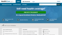 Courts create ObamaCare uncertainty: What it means for you