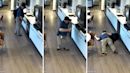 New Jersey man who purposely faked slip and fall at workplace sentenced