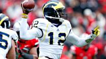 The Wolverines: America's Most Underrated Team