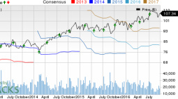 Your Two Minute Earnings Preview for Pepsi (PEP) Stock