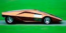 What's the Greatest Concept Car of All Time?