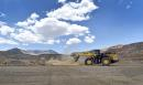 Exclusive: U.S. Army will fund rare earths plant for weapons development