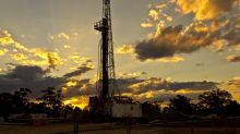 Vanguard Natural Resources, LLC Takes One Step Closer to the Abyss