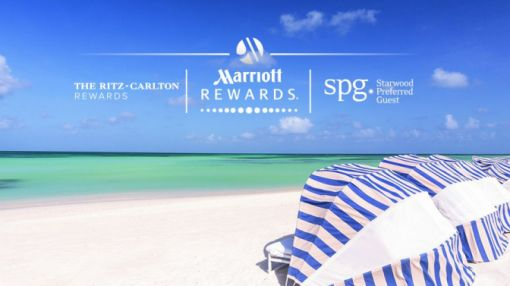 How the Marriott, Starwood merger will affect loyalty program members