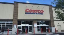 3 Reasons to Buy Costco Wholesale Stock