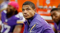 Will Josh Freeman find fantasy gold?