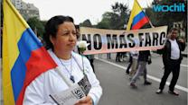 Poll Shows Colombians More Optimistic About FARC Peace Deal