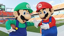 Activision report could mean game on for Nintendo