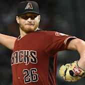 Shelby Miller to return to Diamondbacks rotation after demotion