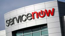 ServiceNow Price Target Hits 100 On Earnings Beat