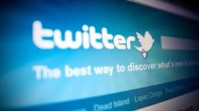 Twitter Spikes On Reports SoftBank Is Considering Acquisition Bid