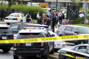 Capital Gazette journalists recount horrific Annapolis mass shooting