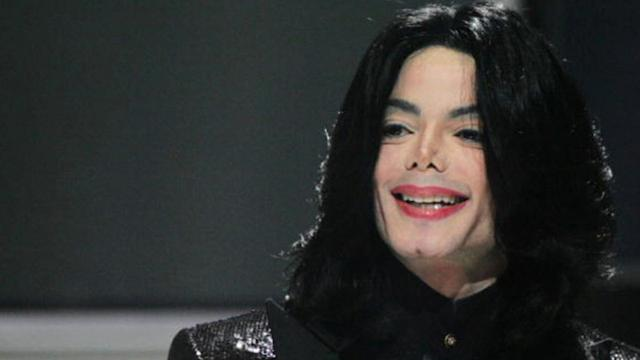MICHAEL JACKSON AEG LAWSUIT