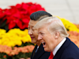 China hits back at Trump with tariffs on $60 billion of US goods
