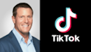 Disney's Kevin Mayer Exiting to Become CEO of TikTok
