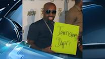 Breaking News Headlines: Jermaine Dupri - $80,000 Loser In Lamborghini War