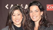 Cringe Alert! Twitter Reacts to Kristi Yamaguchi Telling Infamously Injured Nancy Kerrigan to 'Break a Leg' on DWTS