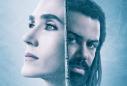 'Snowpiercer' Premiere Date Finally Set at TNT — Watch a New Trailer