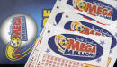 Florida 20-Year Old Claims $451 Million Mega Millions Jackpot