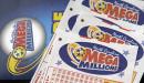 Florida 20-Year Old Claims $451 Million Mega Millions Jackpot