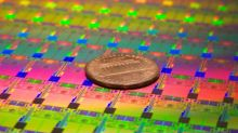Intel Corporation Talks Contract Chip Manufacturing Ambitions