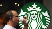 Starbucks raises coffee prices