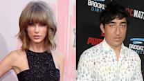 Taylor Swift Called Out For Being Mean?!?!
