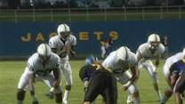 Forysth Co. Football Highlights