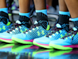Under Armour isn't cool with teens anymore — and it's becoming a huge problem for the brand