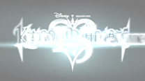Kingdom Hearts HD 1.5 Remix | Final Mix trailer