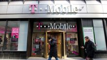 Goldman Sachs Hikes T-Mobile Price On Stock Buyback, Not M&A