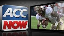 Florida State Suspends Two Players - ACC NOW