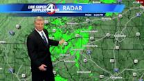 John's Complete Forecast - October 1, 2012