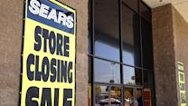 There's no saving this troubled retailer