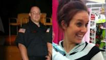 2 NJ firefighters killed in motor bike accident (PHOTOS)