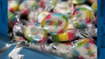 Company Technology News Byte: Google Search Displays Only 13% Organic Results ? the Rest is Ads and Junk