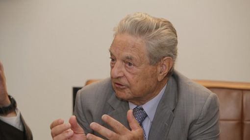 Billionaire George Soros' Fund Dumped These 3 Biotech Holdings. Should You?